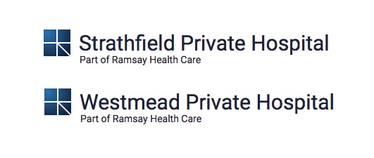 FRACS Dr Jonathan Herald
